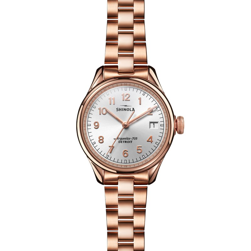 Shinola-Detroit 502-00283