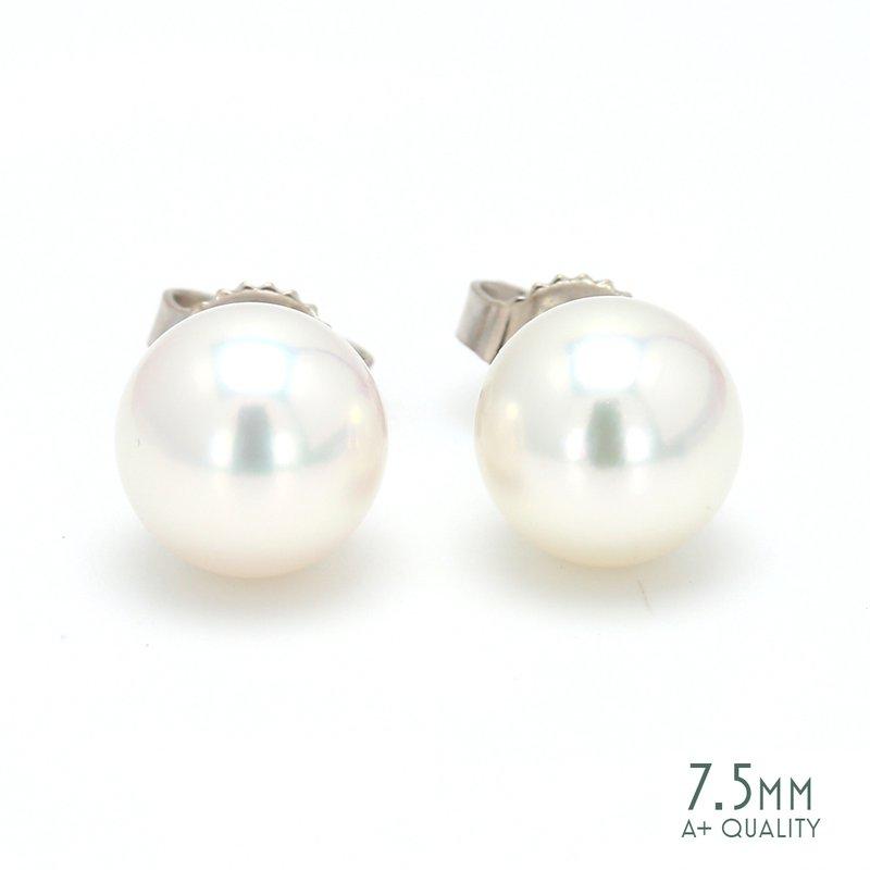 Mikimoto 310-00612