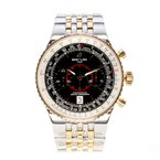 Pre-Owned Watches 511-00265