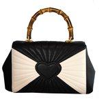 Pre-Owned Luxury Handbags Gucci Queen Margaret Medium