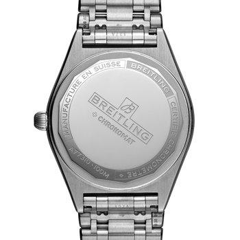 Chronomat 32mm