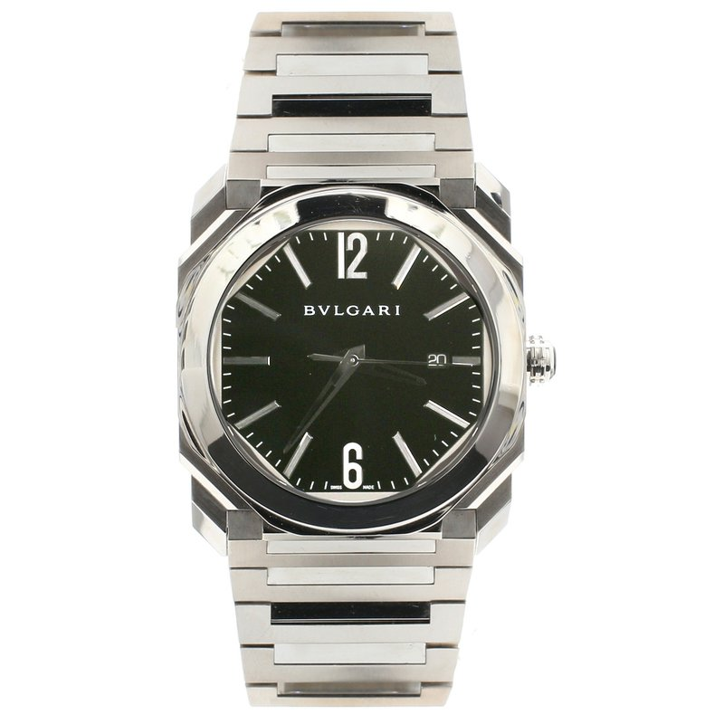 Pre-Owned Watches 511-00166