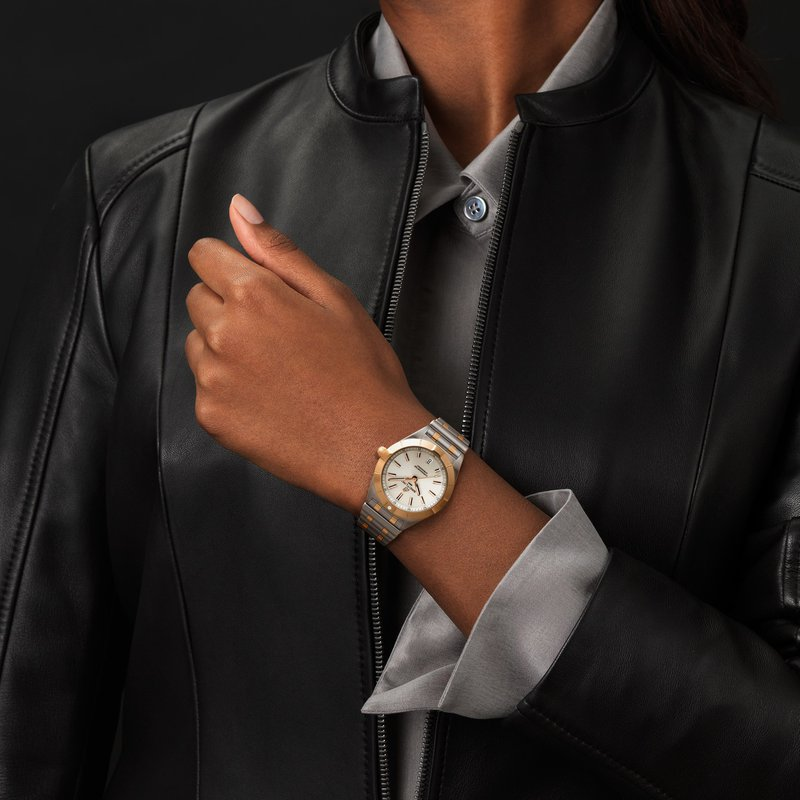 Breitling Chronomat 32mm