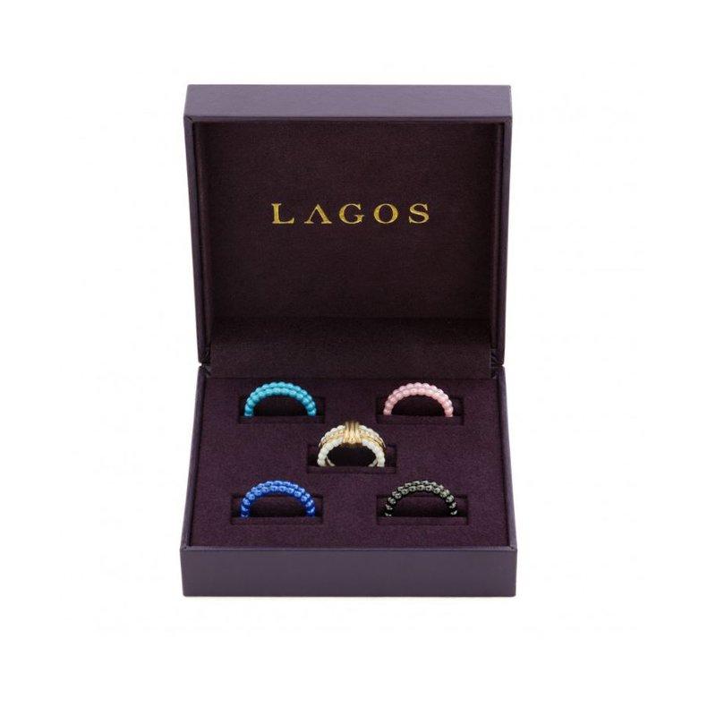 Lagos 130-00587