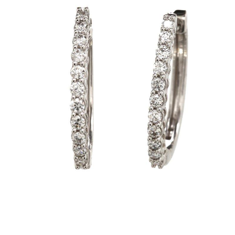 Everyday Diamonds 150-01405