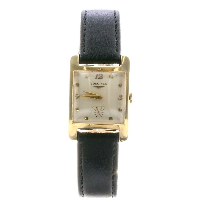 Pre-Owned Watches 511-00103