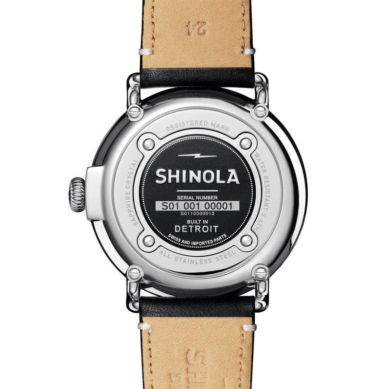 Shinola-Detroit 501-00564