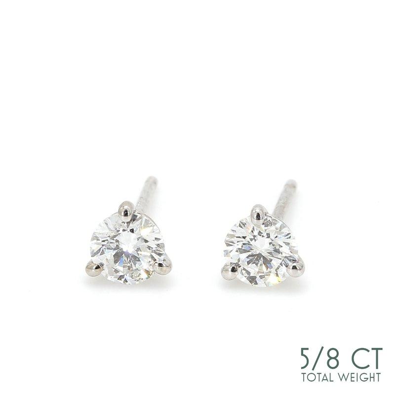 Everyday Diamonds 155-00543