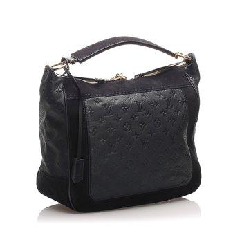 Louis Vuitton Audacieuse