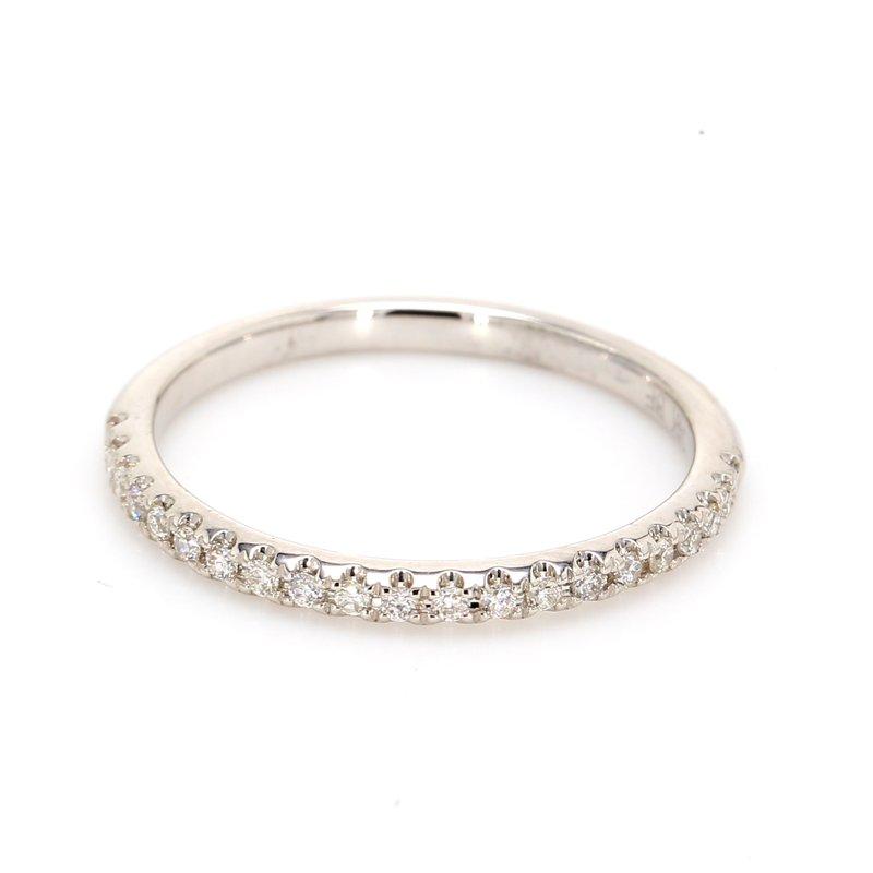 Everyday Diamonds 110-01314
