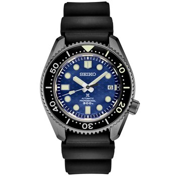 Limited Edition Prospex Automatic 44.3mm