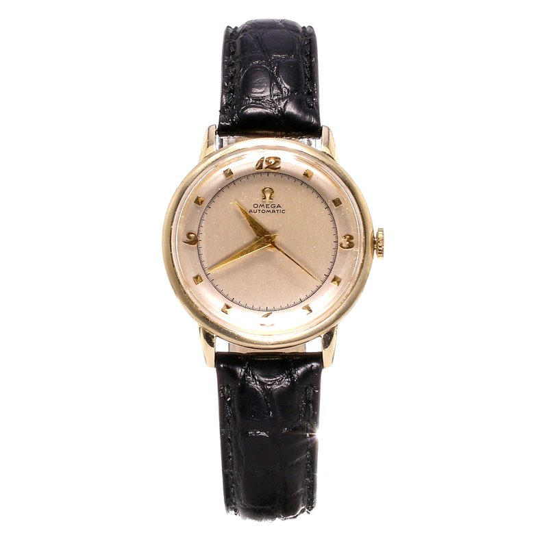 Pre-Owned Watches 511-00235