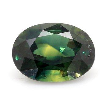 1.59ct Sapphire