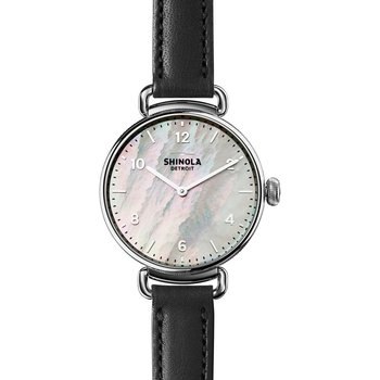 Canfield 32mm