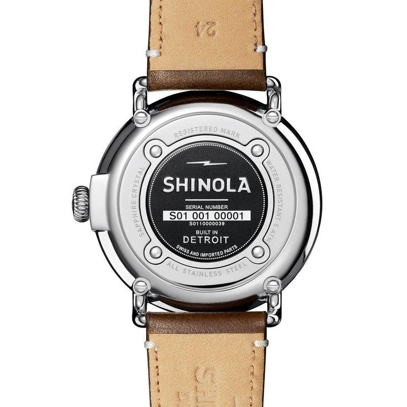 Shinola-Detroit 501-00565
