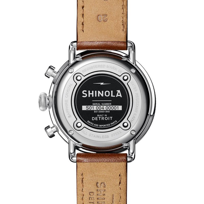 Shinola-Detroit 501-00572