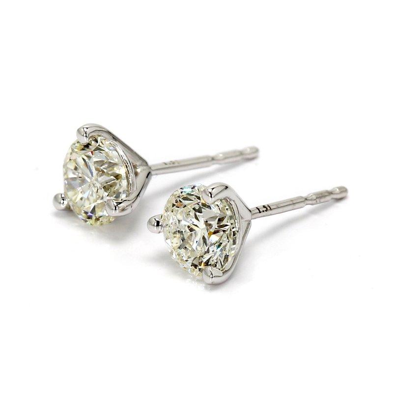 Everyday Diamonds 155-00567