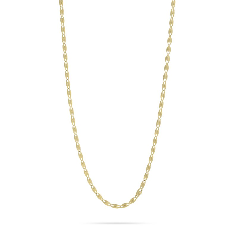 Marco Bicego 430-01761