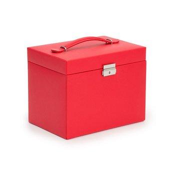 Heritage Medium Jewelry Box