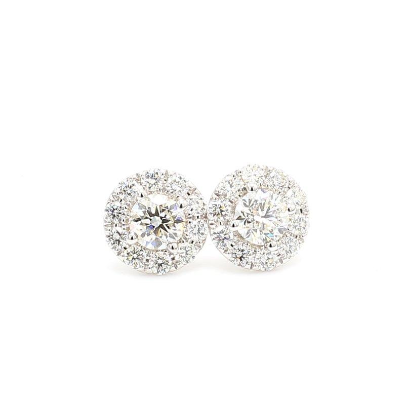 Everyday Diamonds 150-01342