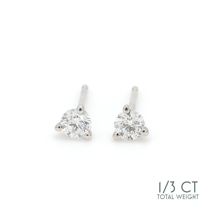 Everyday Diamonds 155-00276