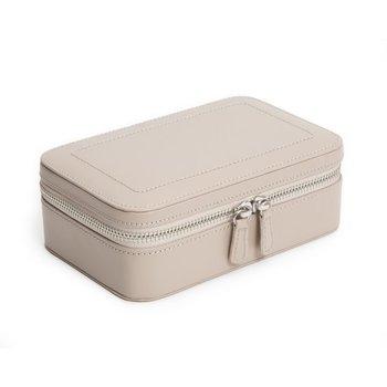 Sophia Travel Zip Case