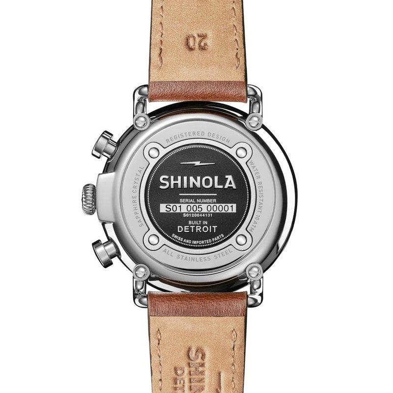 Shinola-Detroit 501-00571