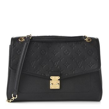 Louis Vuitton Empreinte Saint Germain MM