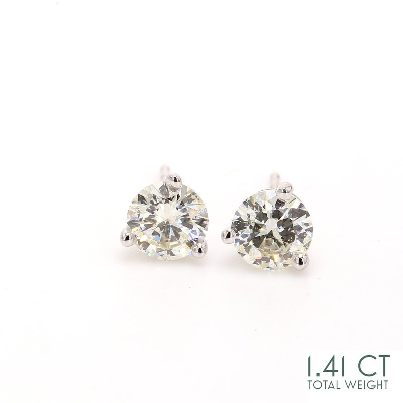Everyday Diamonds 155-00488