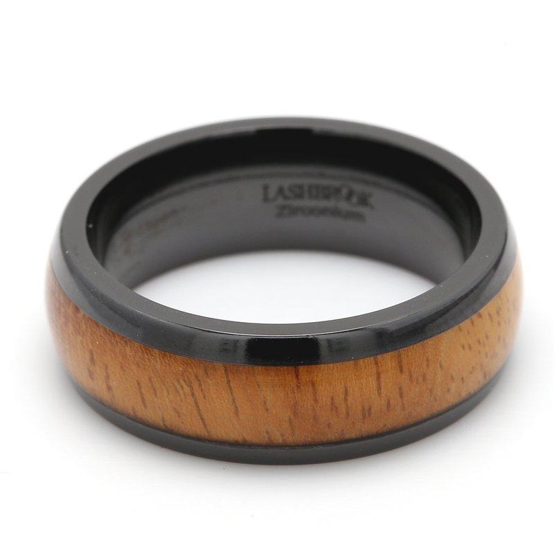 Lashbrook Designs 449-00210