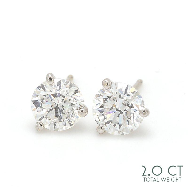 Everyday Diamonds 155-00372