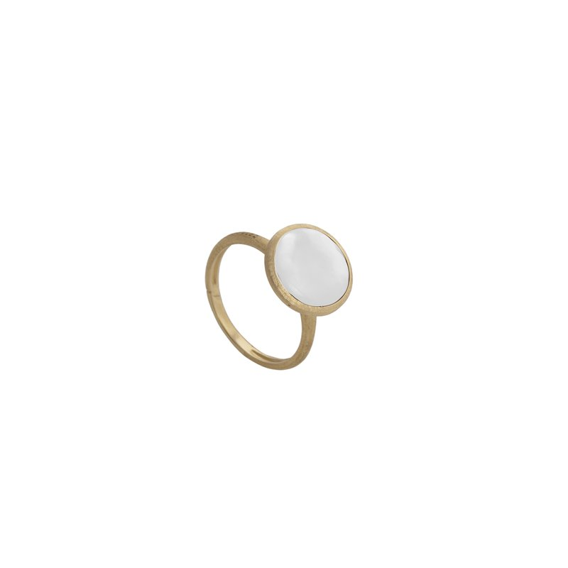 Marco Bicego Jaipur Mother of Pearl Ring