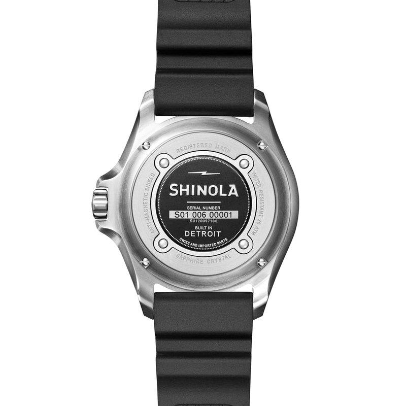 Shinola-Detroit 501-00563