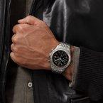 Breitling 501-00485