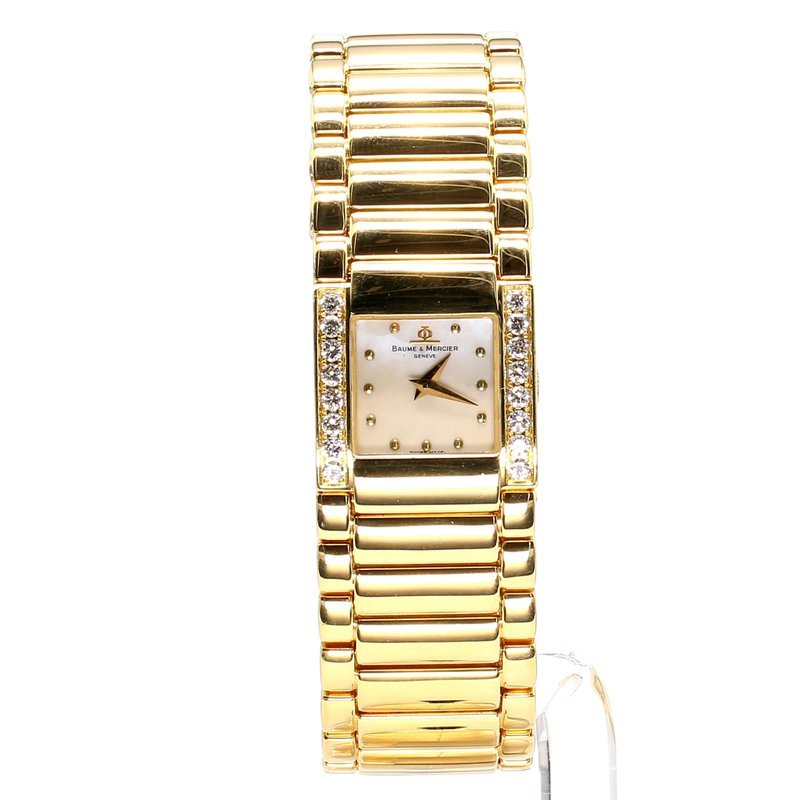 Pre-Owned Watches 511-00207
