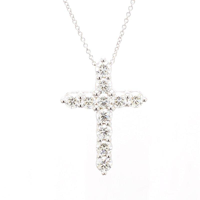 Everyday Diamonds 160-01434