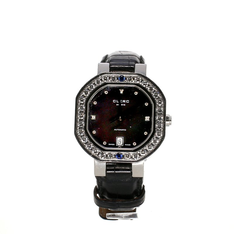 Pre-Owned Watches 511-00121