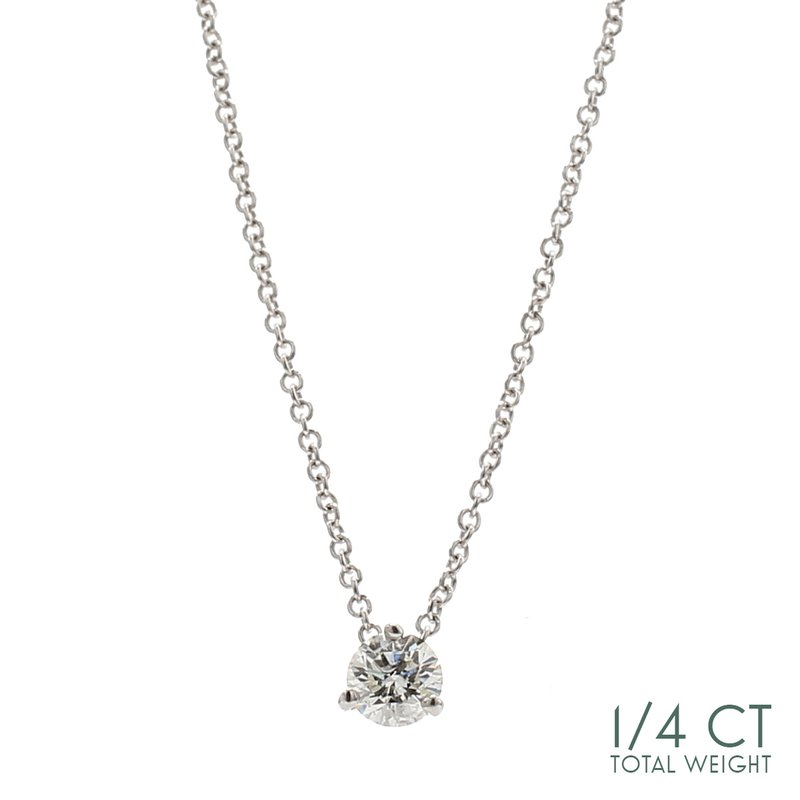 Everyday Diamonds 160-01416