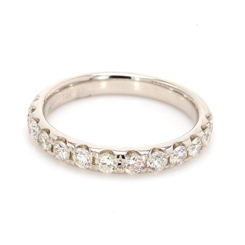 Everyday Diamonds 110-01164