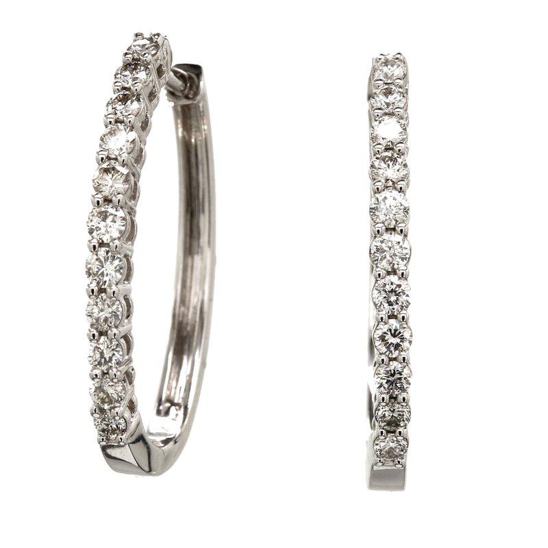 Everyday Diamonds 150-01406