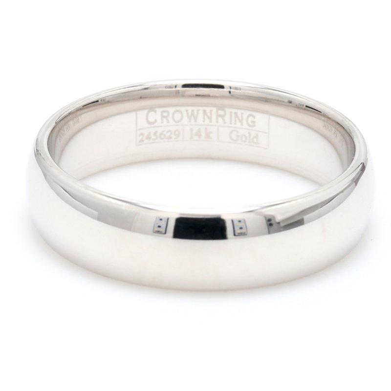 CrownRing 405-00414
