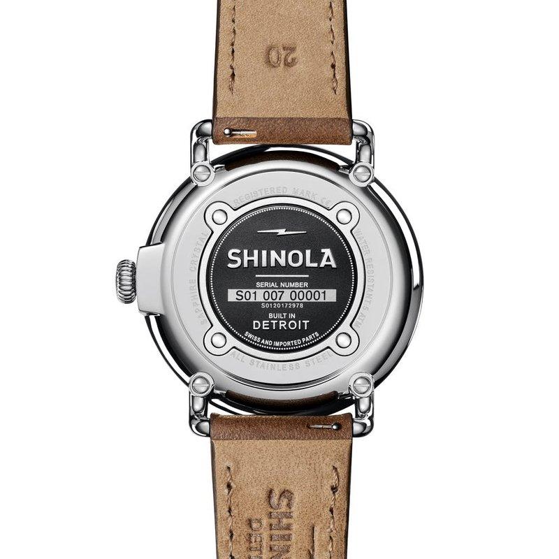Shinola-Detroit 501-00574