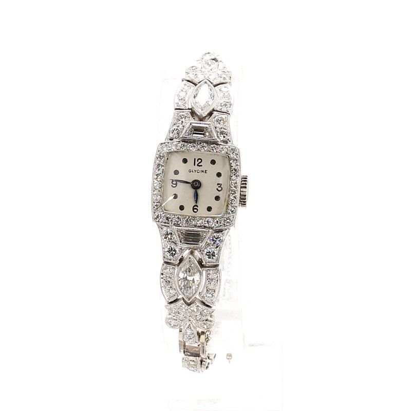 Pre-Owned Watches 511-00164