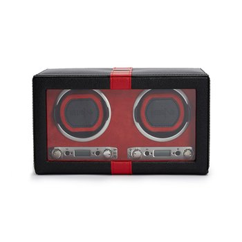 RedBar Double Watch Winder