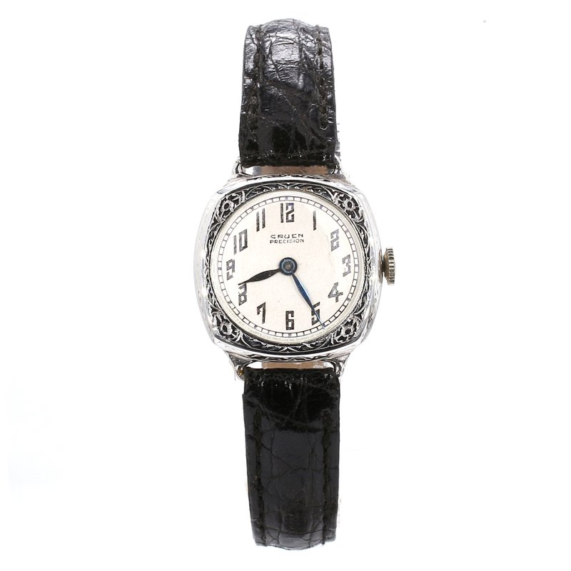 Pre-Owned Watches 511-00088