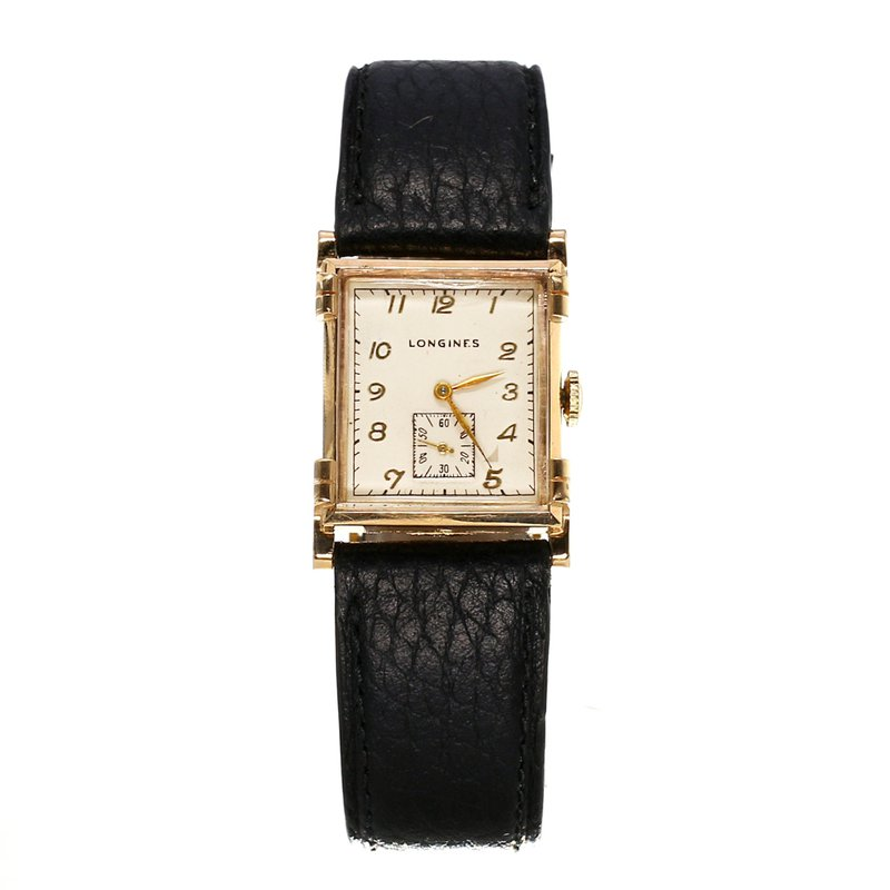 Pre-Owned Watches 511-00105