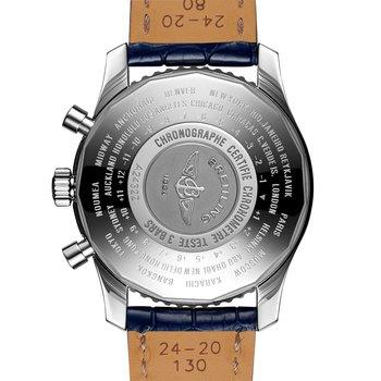 Navitimer Chronograph 46mm