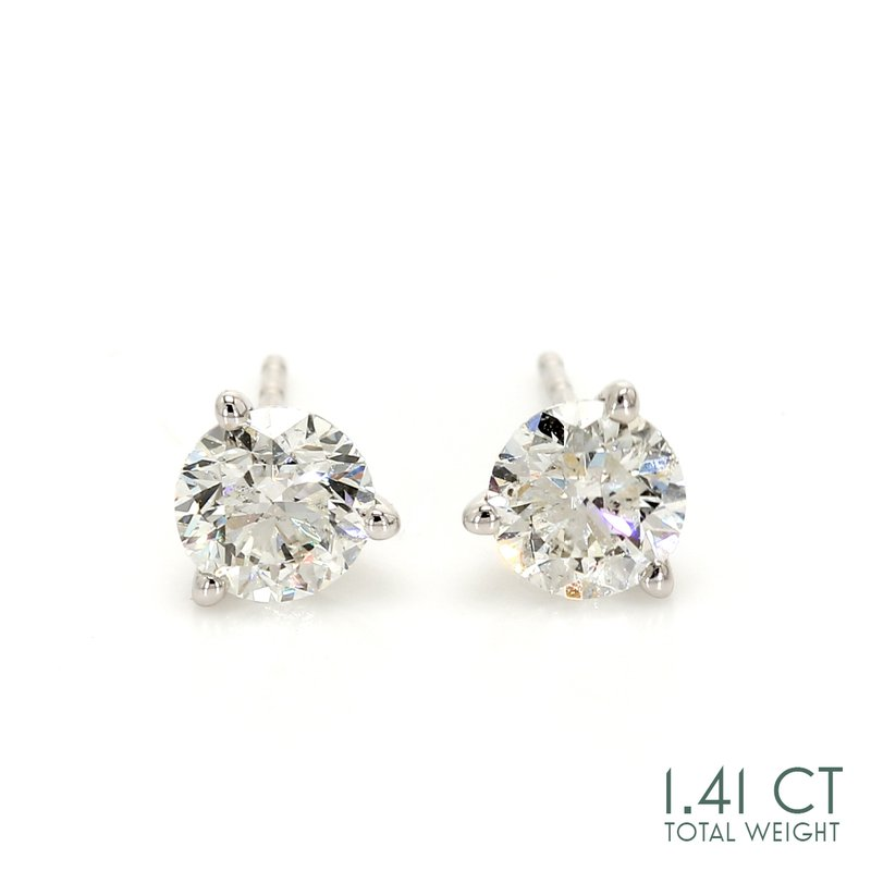 Everyday Diamonds 155-00592