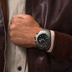 Breitling Super Avenger 48mm