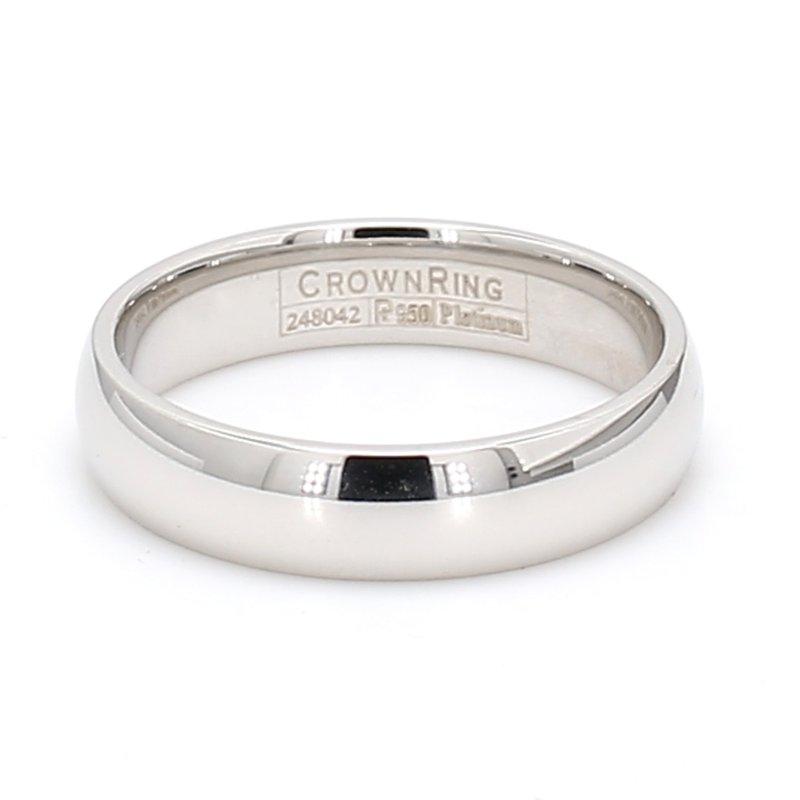 CrownRing 455-00092